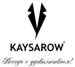 KAYSAROW